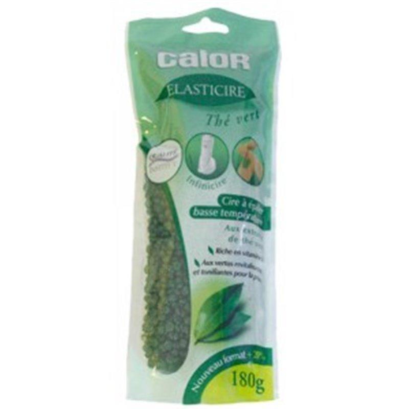 790362 - Joint cocotte minute Seb Optima / Sensor