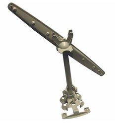 Prise connectée New Deal Smart Plug Eco +