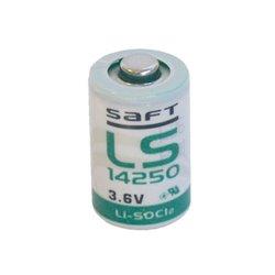 Caméra Alarme New Deal HD Cam Protect avec alarme intégrée