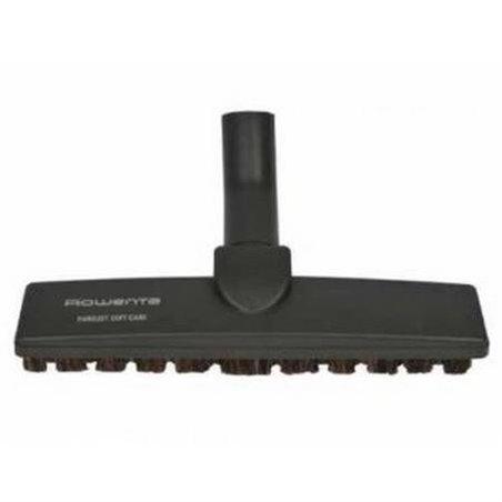 Sac aspirateur type H Bosch, Siemens 460468