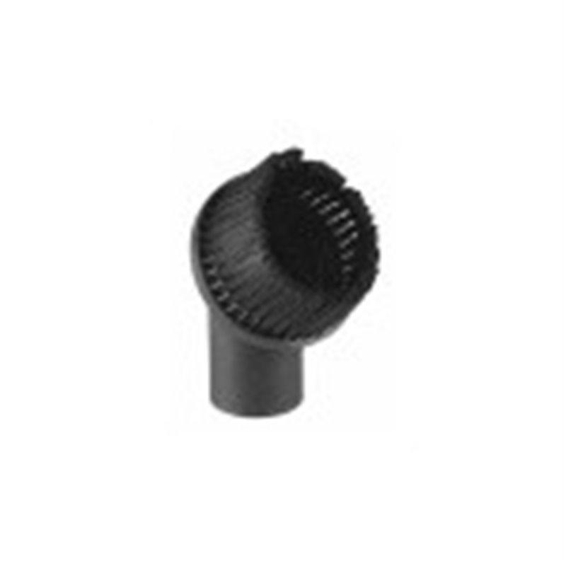 461407 - Sac Aspirateur type EFD Bosch Siemens