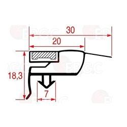 Détecteur de fumée CE EN 14604 pour HD cam protect New deal