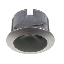 Caméra de surveillance IP HD New Deal HD Cam Live