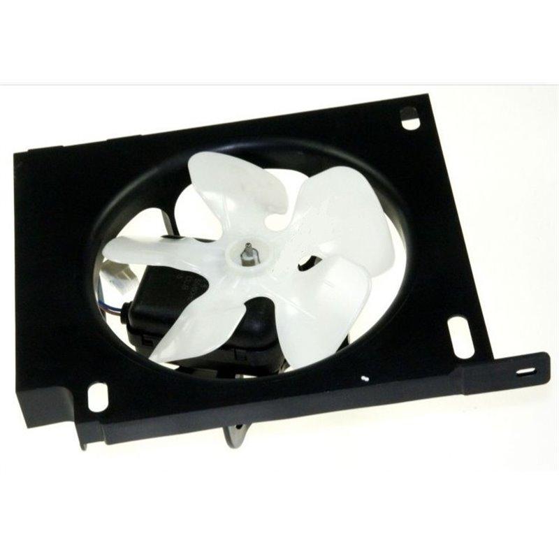 9029793610-Filtre-charbon-hotte-pour-hotte-électrolux-9029793610
