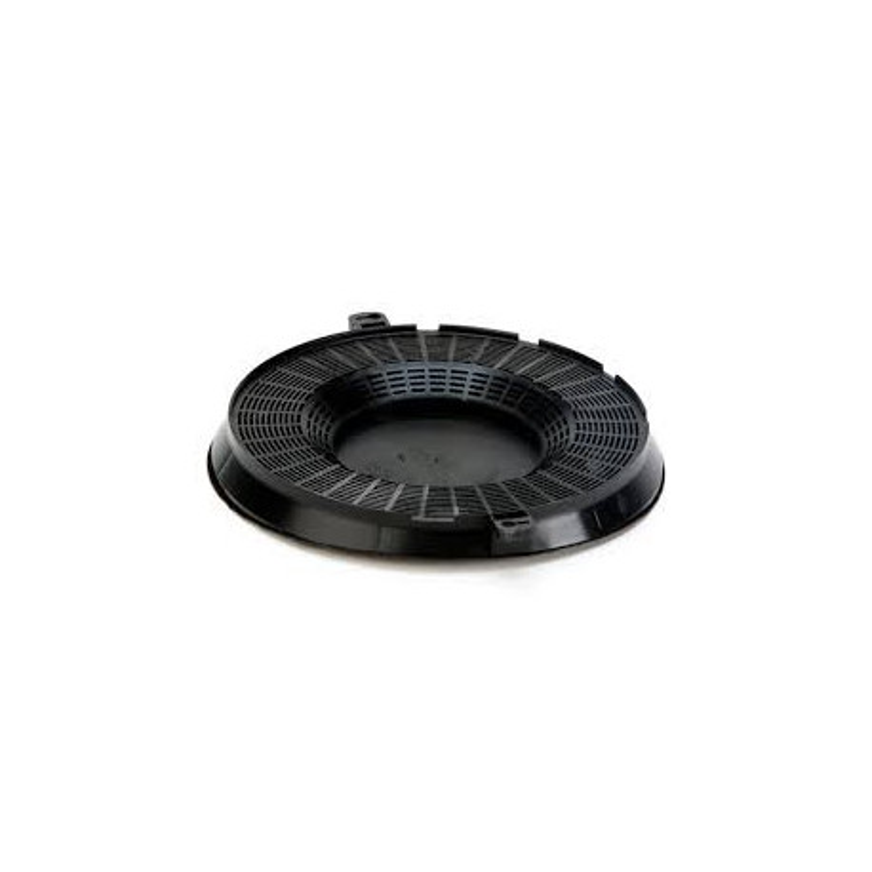 filtre charbon hotte pour hotte lectrolux 9029793610. Black Bedroom Furniture Sets. Home Design Ideas