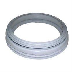 481981729326 Whirlpool Electrovanne 1 voie 180° 12 mm pour lave-linge