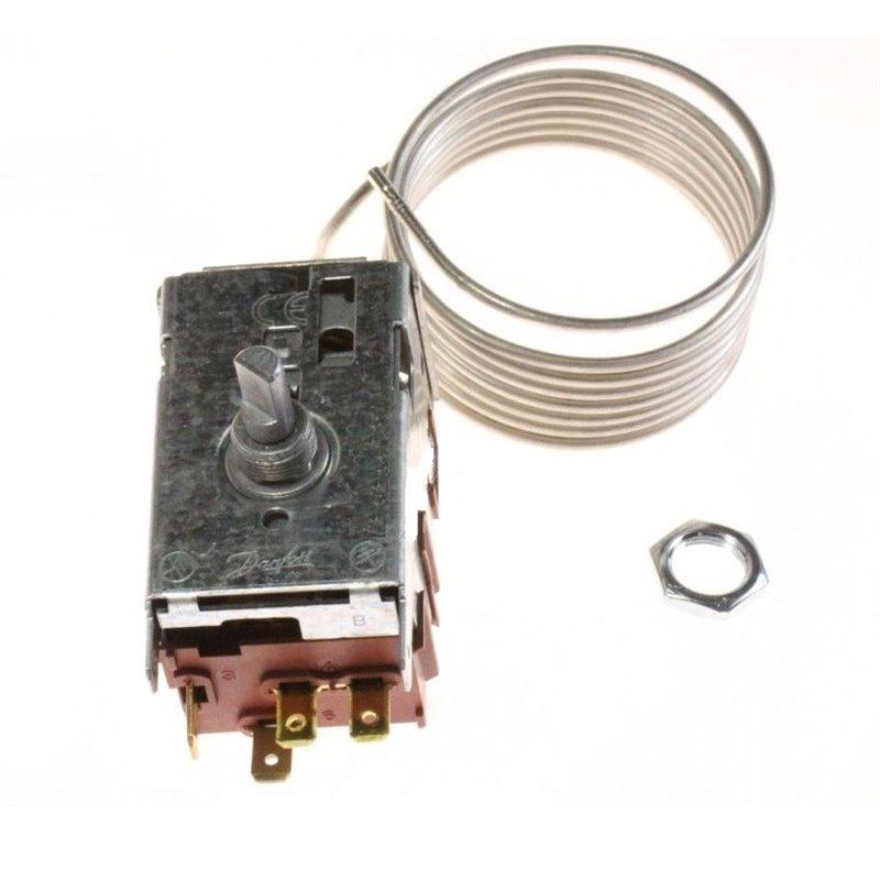 00641459 boite a produit pour lave linge bosch 00641459