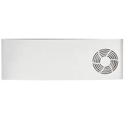 Aube de tambour pour lave-linge – Brandt – 52X4506