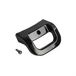 DA34-00006C Samsung Interrupteur d'éclairage pour réfrigérateur