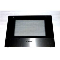 0145787 Bosch Pompe de vidange lave-linge