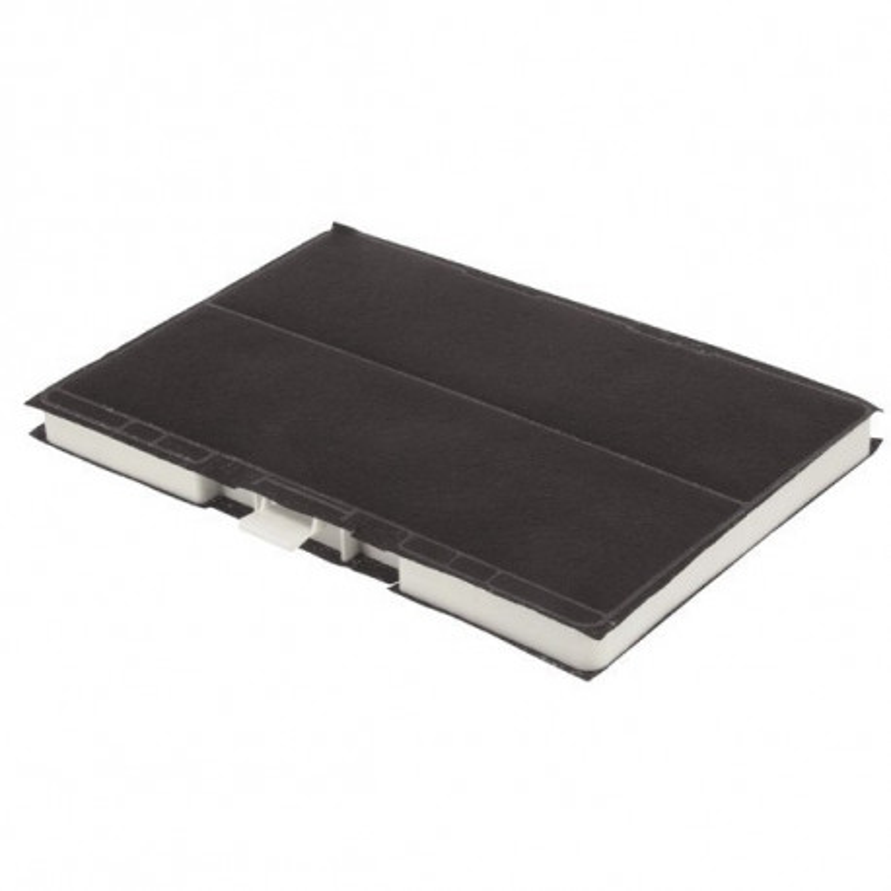 00705432 Filtre charbon actif pour hotte bosch 00705432
