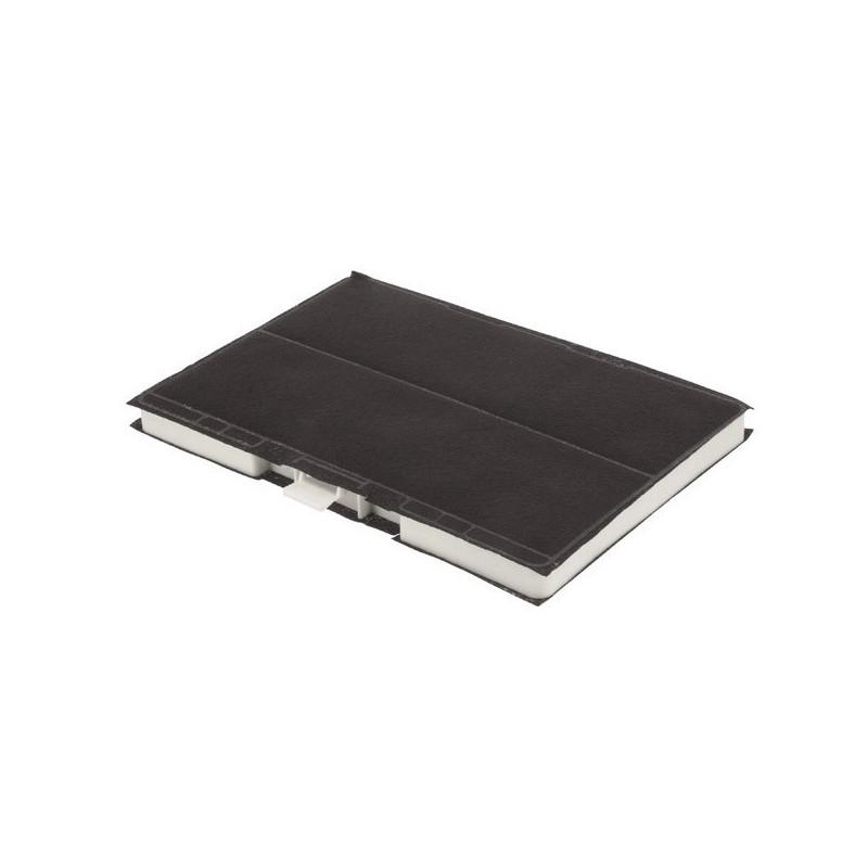 filtre charbon actif pour hotte bosch 00705432. Black Bedroom Furniture Sets. Home Design Ideas