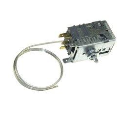 481227138462 Whirlpool Verrouillage de porte de sèche-linge