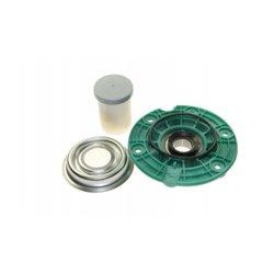 52X0638 brandt Filtre anti-peluches pour seche linge