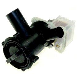 00189685 Bosch Bouton de sélecteur