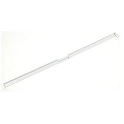 Mini alarme de poche 120dB DEFENDME