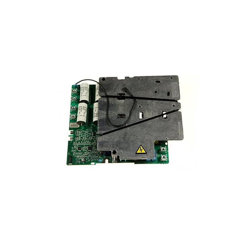 de puissance pour table induction De Dietrich AS0021119