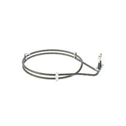 57X2332 - Capteur sonde humidité Fagor Brandt