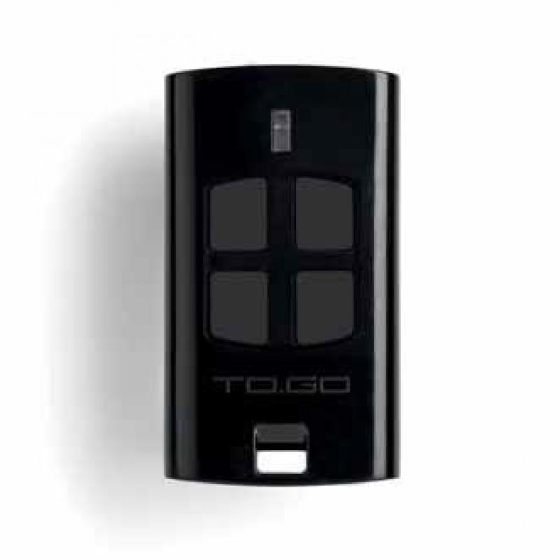 Poignée de porte de freezer bosch 00602643