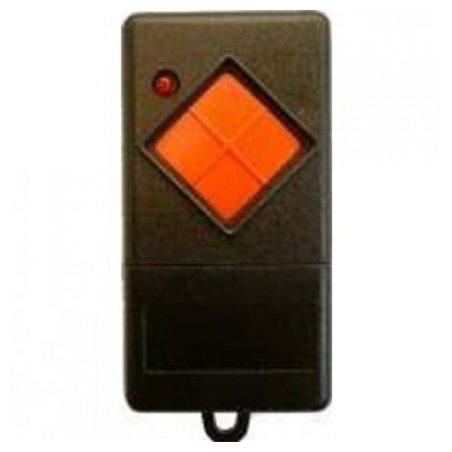 Sacs aspirateurs (x5) Wonderbags – Rowenta WB406120