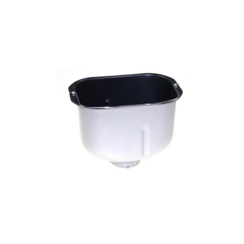cuve de machine pain kenwood kw713201. Black Bedroom Furniture Sets. Home Design Ideas