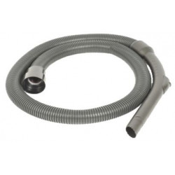 RS-RB7991 Rowenta Flexible et crosse d'aspirateur