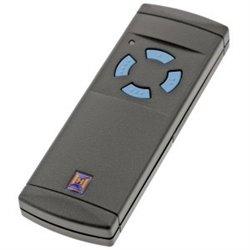 KW716608 Kenwood Ensemble panier + filtre pour centrifugeuse