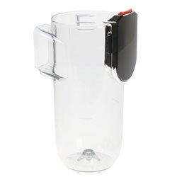 42002568 Vestel Joint de hublot pour lave-linge