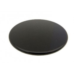 72x8230 Brandt Chapeau de bruleur rapide 93mm pour cuisinière / table de cuisson