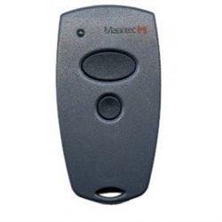 1320045162 Electrolux Tambour complet de lave-linge