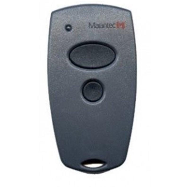 Tambour complet de lave linge faure 1320045162 - Tambour machine a laver prix ...