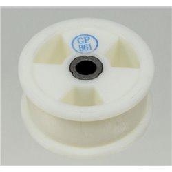 481253058141 Whirlpool Joint torique de cuve pour lave-vaisselle