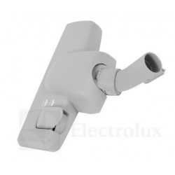 1099025114 Electrolux Brosse combiné pour aspirateur