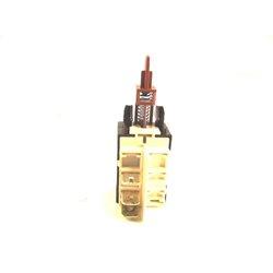Aérateur de robinet M24x100