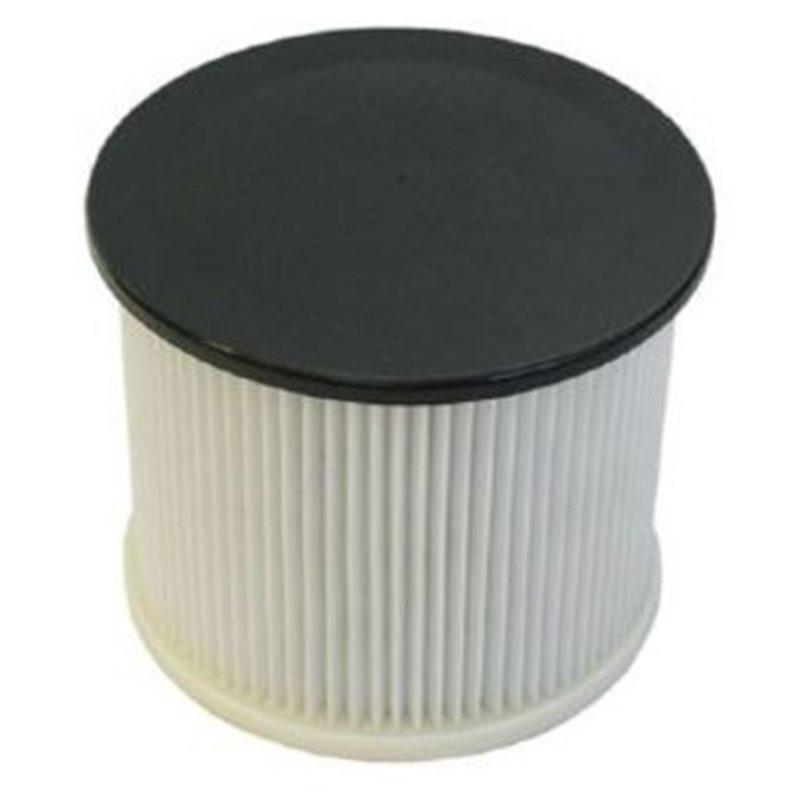 980004 - Bouton de serrage vert seb pour cocotte