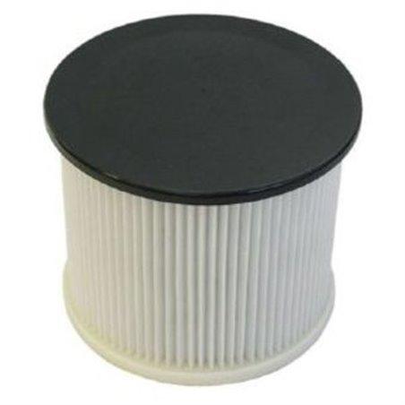Bouton de serrage vert seb pour cocotte - 980004