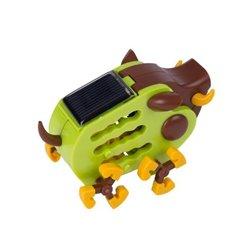 00611666 Bosch Roulette de panier supérieur pour lave-vaisselle