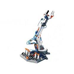 Flexible complet pour aspirateur Rowenta RS-RT3880