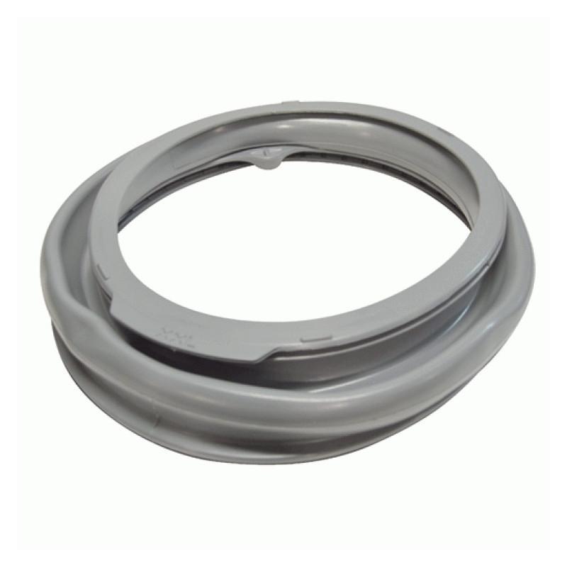 joint de hublot pour lave linge electrolux 1327246003. Black Bedroom Furniture Sets. Home Design Ideas