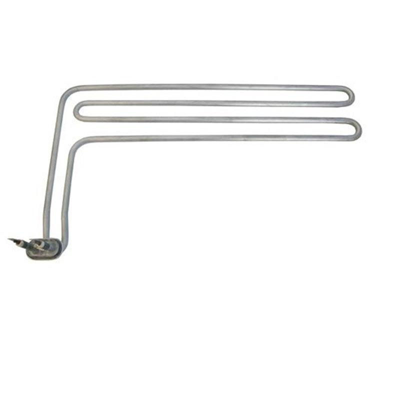 790138 - Joint pour autocuiseur aluminium/inox Seb Actua - 10/12/18L