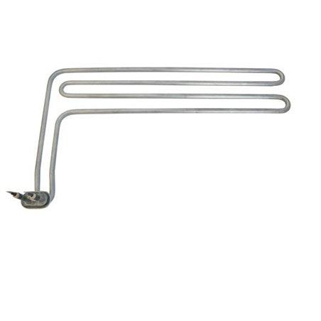 Joint pour autocuiseur aluminium/inox Seb Actua - 10/12/18/22L - 790138