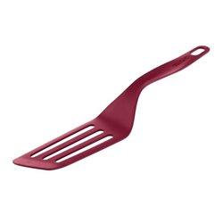 C690036C5 brandt Foyer radiant 1800W pour table de cuisson / cuisinière
