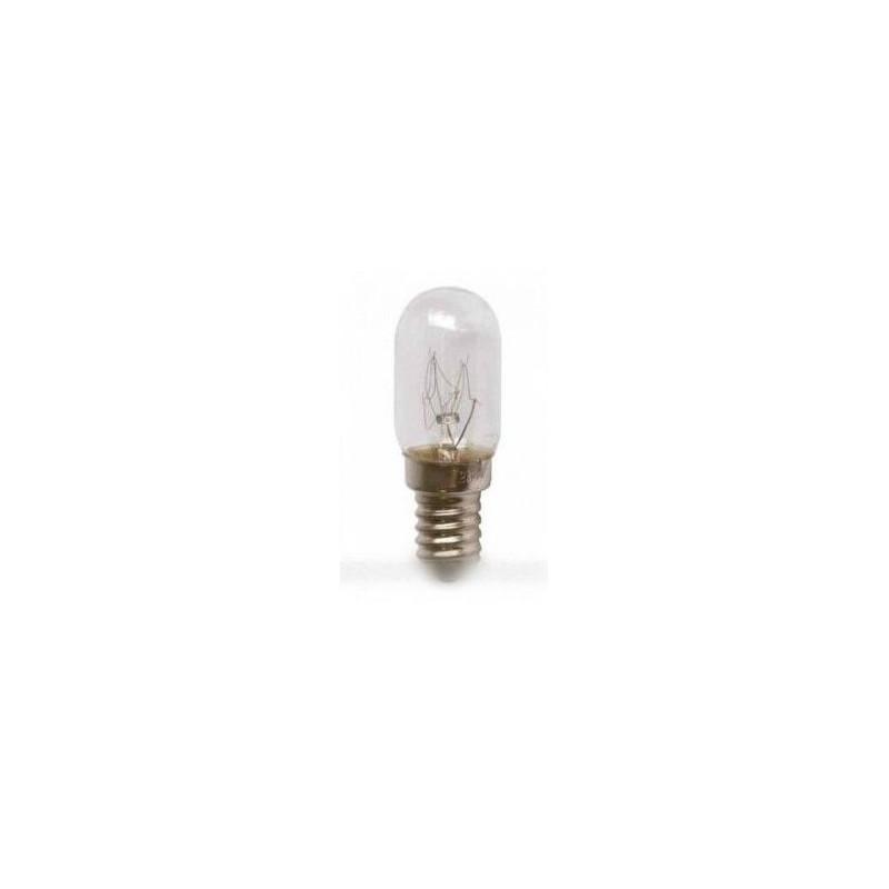ampoule 25w e14 pour four micro ondes thomson 71s9646. Black Bedroom Furniture Sets. Home Design Ideas