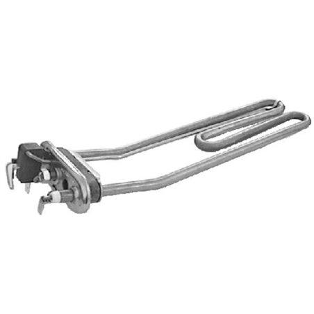 Joint pour autocuiseur aluminium Seb Authentique - 8L - 790137
