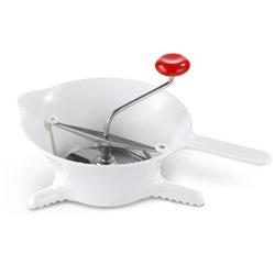 Ventilateur de moteur pour four Bosch 00266509
