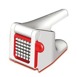 71X8008 - Sachet injecteur Butane Fagor / Brandt