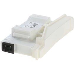 3577326147 Assemblage couronne bruleur rapide pour plaque electrolux 3577326147