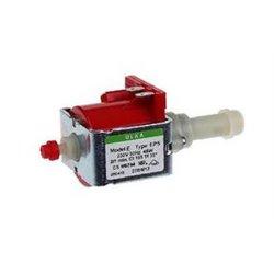 792350 - Joint pour autocuiseur inox Seb Clipso - 4,5/6L/7.5L Ø 220