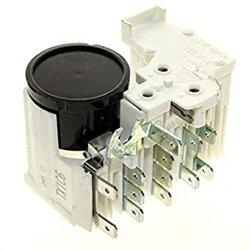 973916096631007 Carte electronique pour lave linge configure E.TC3 Electrolux 973916096631007