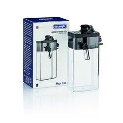 Filtre pour aérateur Vortice médio T HCS 1186047002